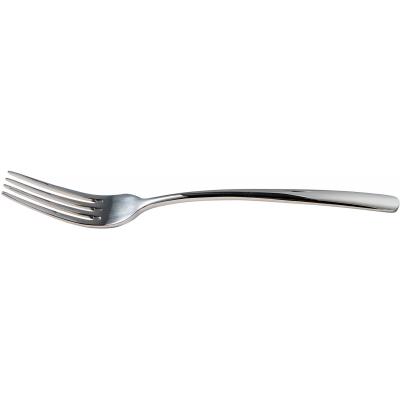 Elegance Table Fork