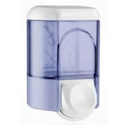 0.35Ltr Soap Dispenser