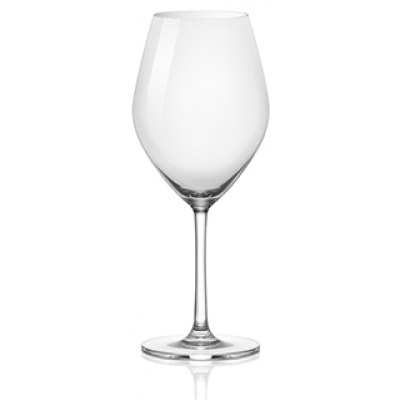 Ocean Sante Bordeaux Glass - 595ml