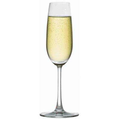 Ocean Madison Champagne Flute - 210ml