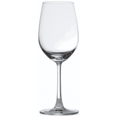 Ocean Madison Red Wine Glass - 425ml