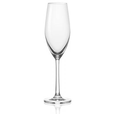 Ocean Sante Champagne Flute - 210ml