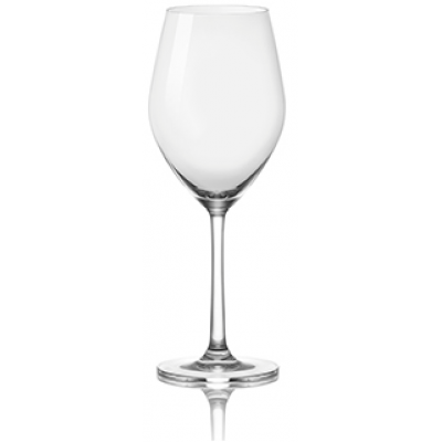 Ocean Sante Red Wine Glass