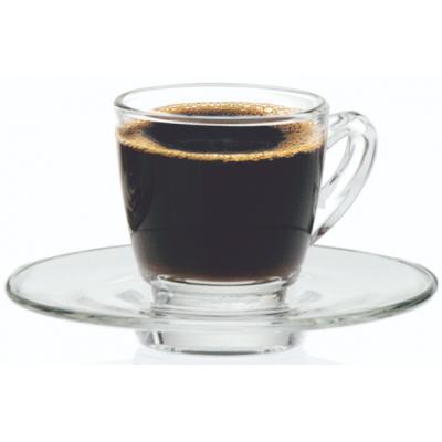 Ocean Ultimo Espresso Saucer - 11cm