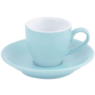 Bevande Espresso Cup 75ml Mist