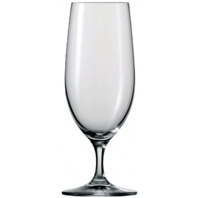 Schott Zwiesel Classico Crystal Stemmed Beer Glasses - 380ml