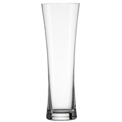 Schott Zwiesel Bar Special Crystal Pilsner Glasses - 451ml
