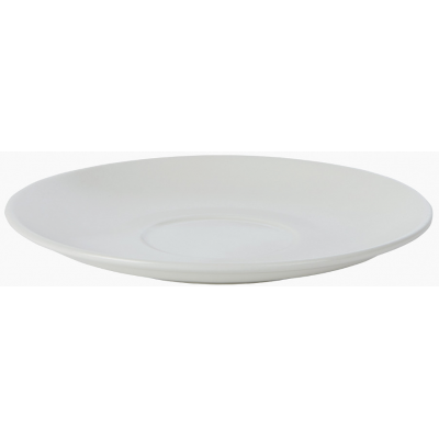 Imperial Cappuccino Saucer 18cm