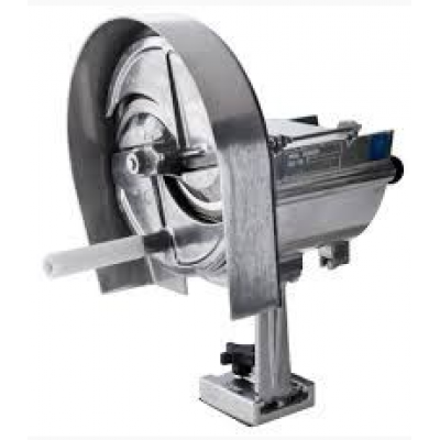 Nemco Easy Slicer Vegetable Slicer