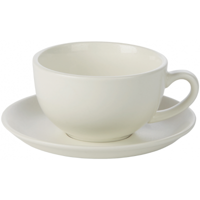 Imperial Cappuccino Cup 280ml