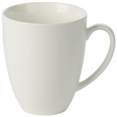 Imperial Mug 350ml