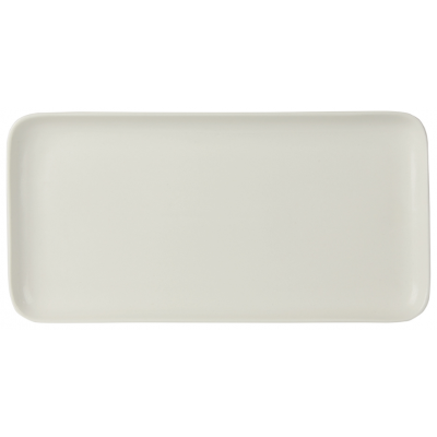 Imperial Rectangular Plate