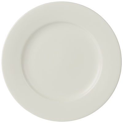Imperial Rimmed Plates 16cm