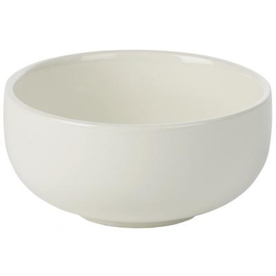 Imperial Sugar Bowl