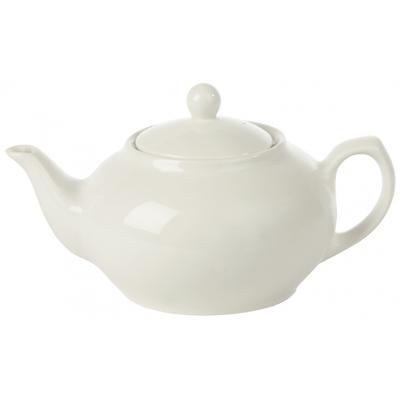 Imperial Tea Pot 750ml