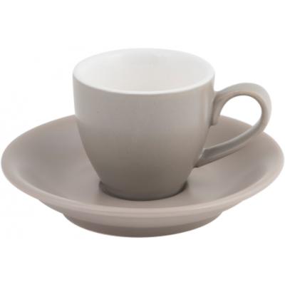 Bevande Espresso Cup 75ml - Stone