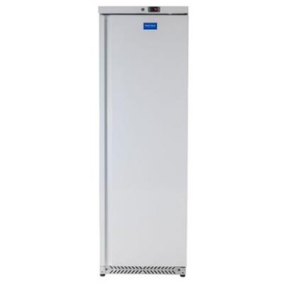 Arctica Upright Medium Capacity Freezer Stainless