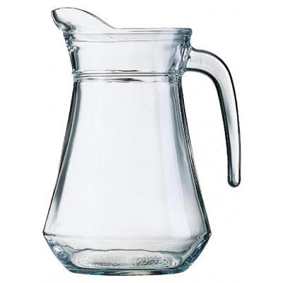 Arcoroc Glass Jug 1L