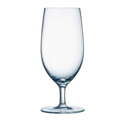 Chef & Sommelier Cabernet Stemmed Half Pint Glasses - 350ml