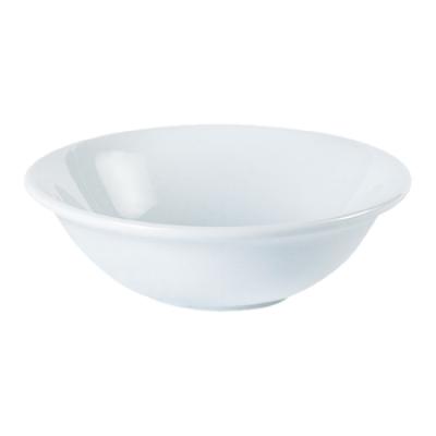 Porcelite Standard Oatmeal Bowl 16cm