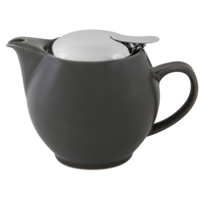 Bevande Tea Pot 350ml Slate