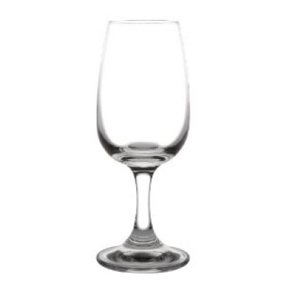 Olympia Bar Collection Sherry / Port Glass 120ml