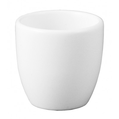 Dudson Neo Egg Cup