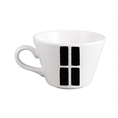 Dudson New York Cappuccino Cup