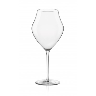 Arte XL Wine Glass
