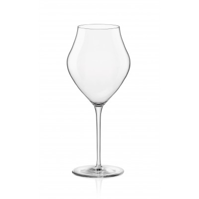 Arte Large Wine Glass