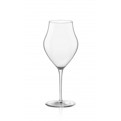 Arte Medium Wine Glass