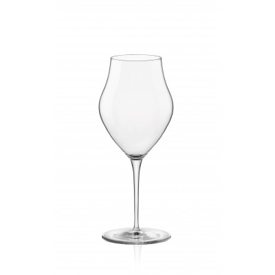 Arte Small Wine Glass