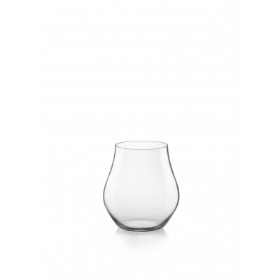Arte Water Glass