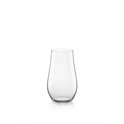 Arte Long Drink Glass