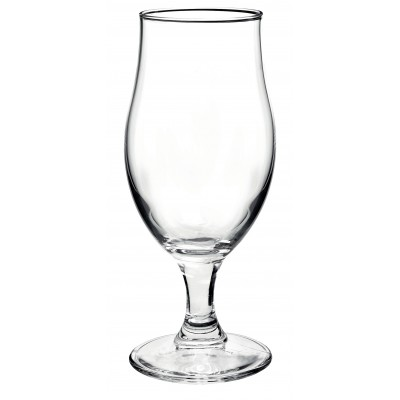 Bormioli Beer Glass 390ml