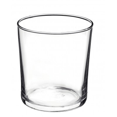 Bodega Glass 355ml