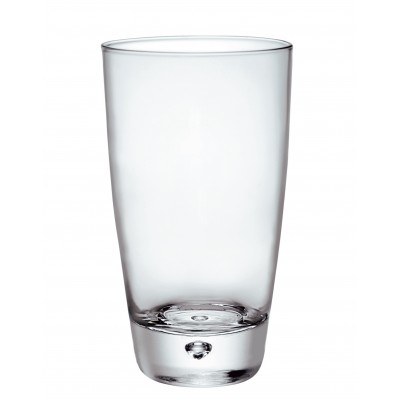 Luna Cooler Glass