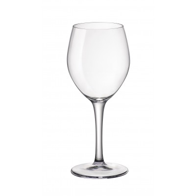 New Kalix Water Glass
