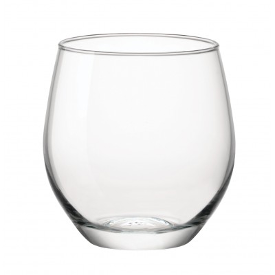 New Kalix Glass 380ml
