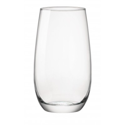 New Kalix Glass 400ml