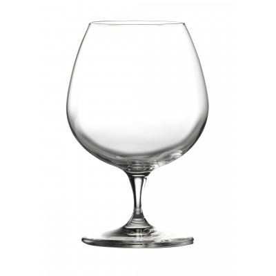 Premium Cognac Glass