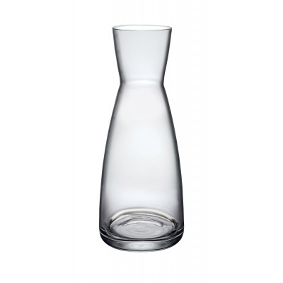 Ypsilon Carafe 550ml