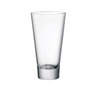 Ypsilon Cooler Glass