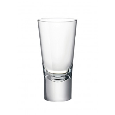 Ypsilon Shot Glass