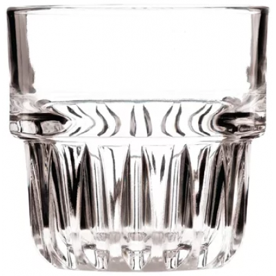 Libbey Everest Rocks Glasses 260ml