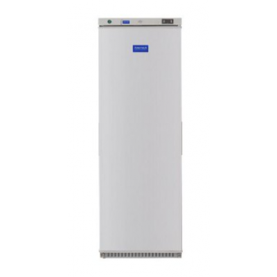 Arctica Upright Medium Capacity Fridge White