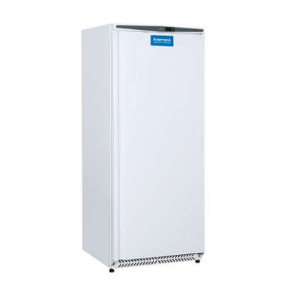 Arctica Medium Duty 600Ltr Refrigerator White