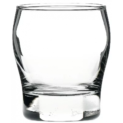 Libbey Perception Rocks Glasses