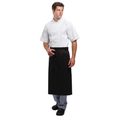 Regular Waist Aprons