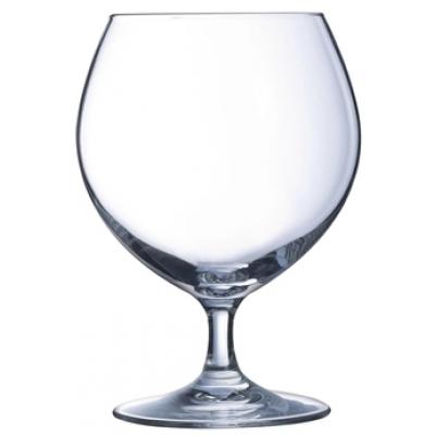 Arcoroc Malea Multi Purpose Stemmed Glass - 585ml